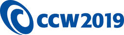 events_CCW_logo